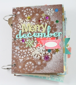 december daily 002