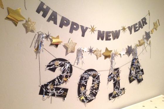 new years 004