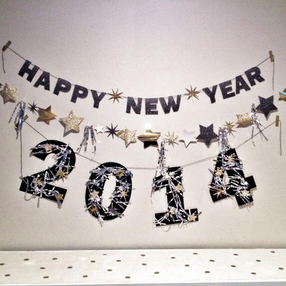 new years 006